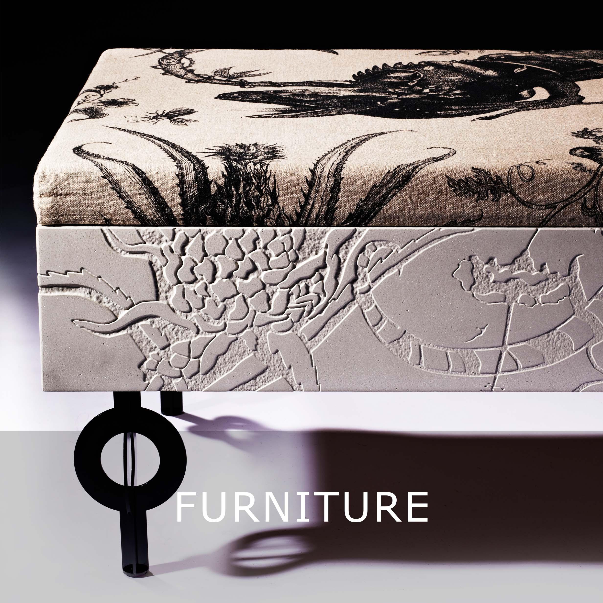 Gallery_furniture.jpg