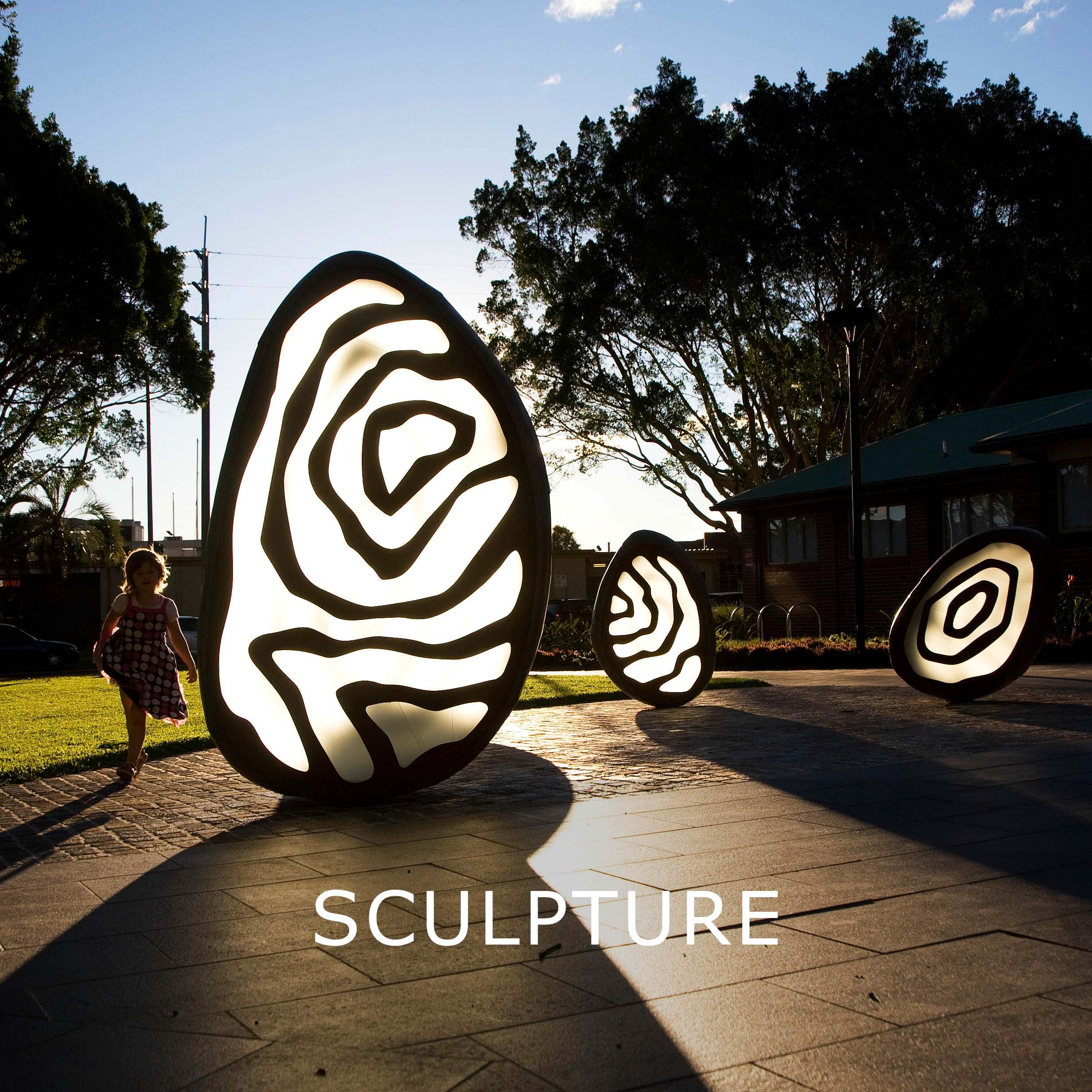 Gallery_sculpture.jpg
