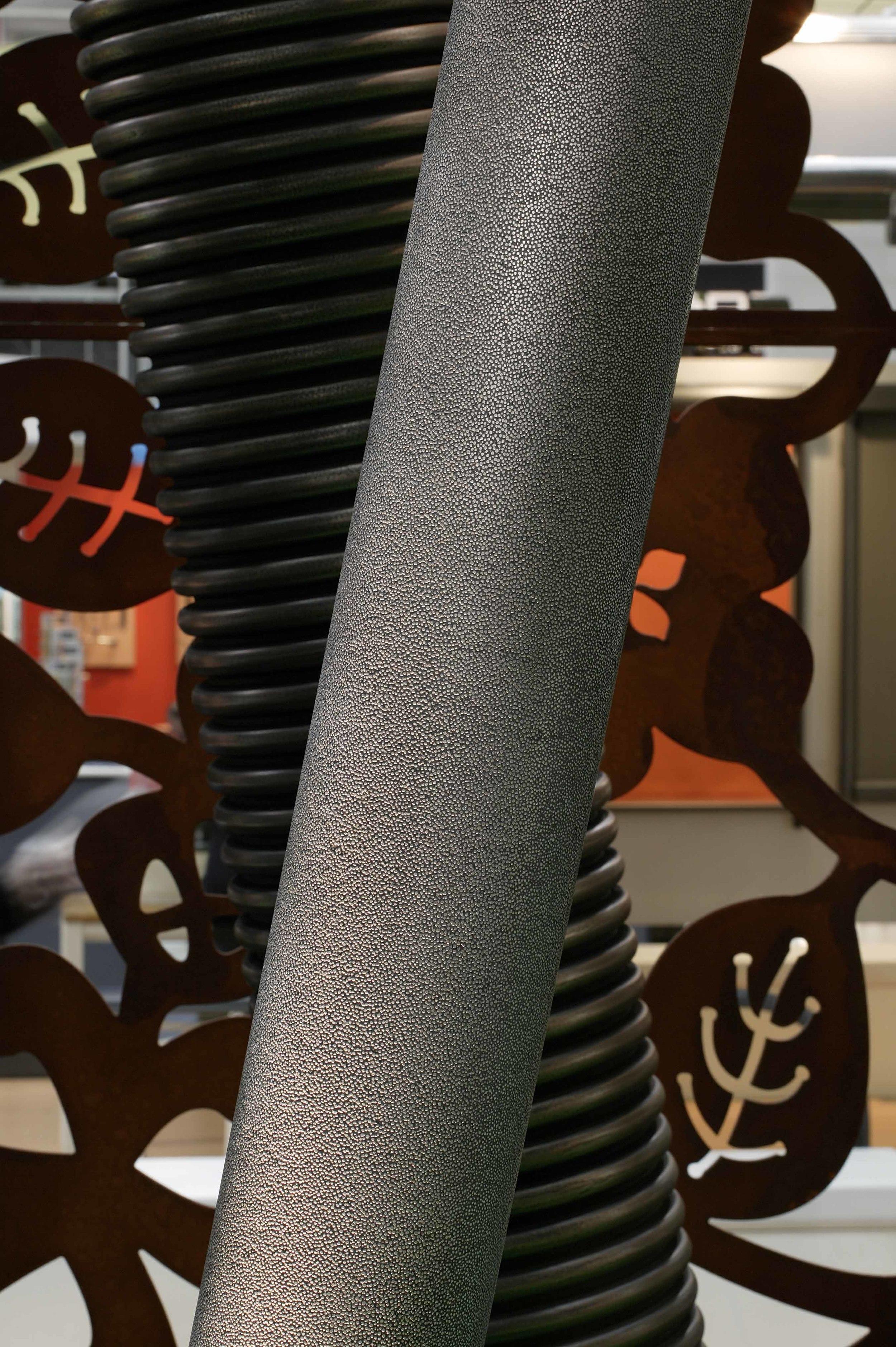 Axolotl_Designex_009.jpg