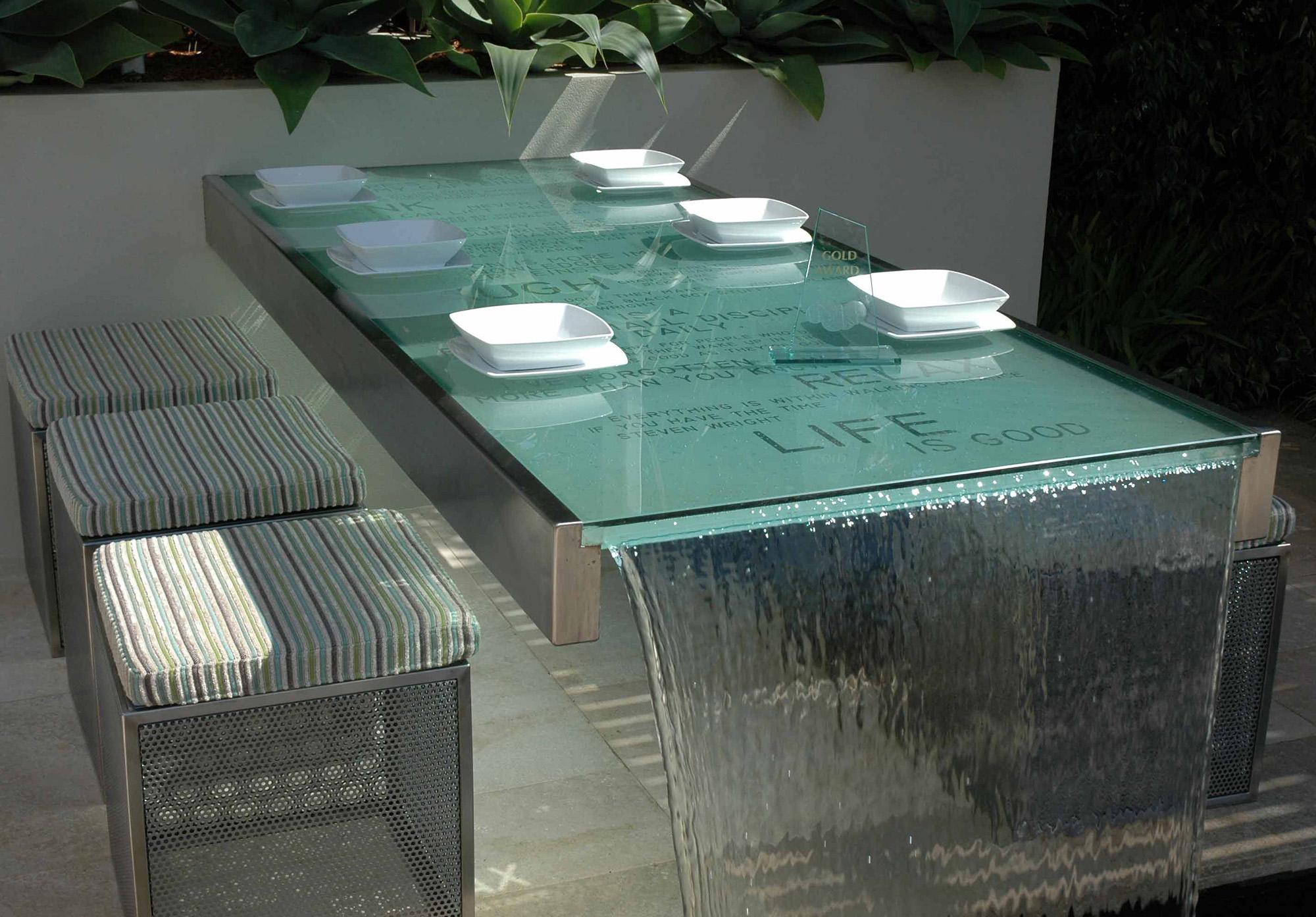 TableWaterFeature1.jpg