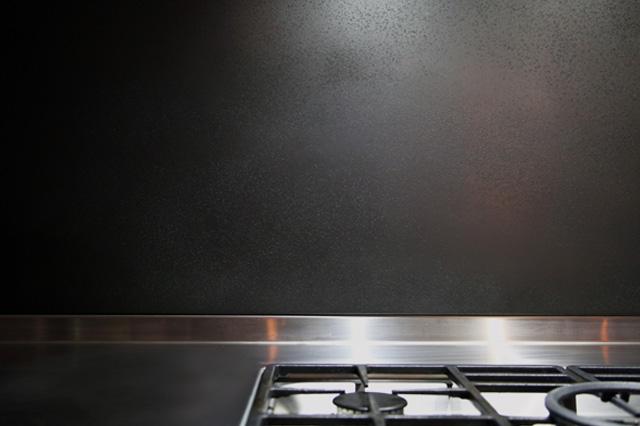 Axolotl_concrete_kitchen2_web.jpg