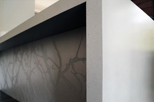 Axolotl_concrete_kitchen4_web.jpg