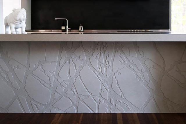 Axolotl_concrete_kitchen1_web.jpg