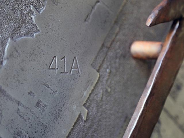 41A.jpg
