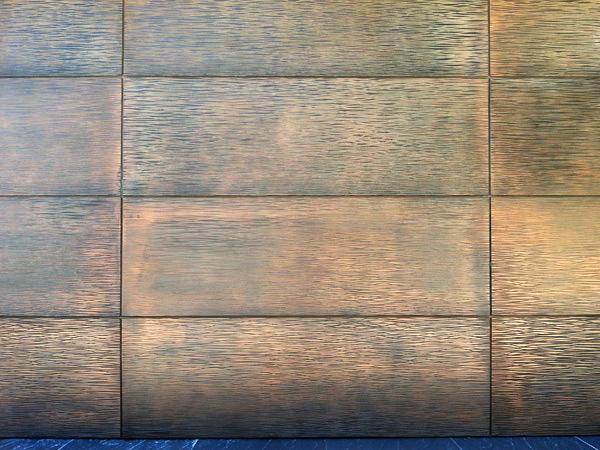 Bronze_cortex_garage_door_3.jpg