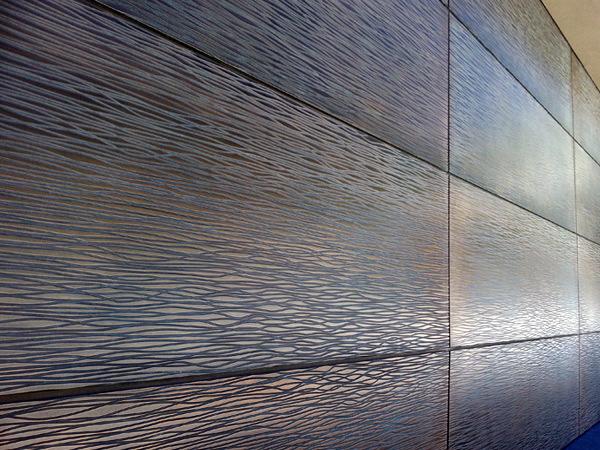 Bronze_cortex_garage_door_4.jpg
