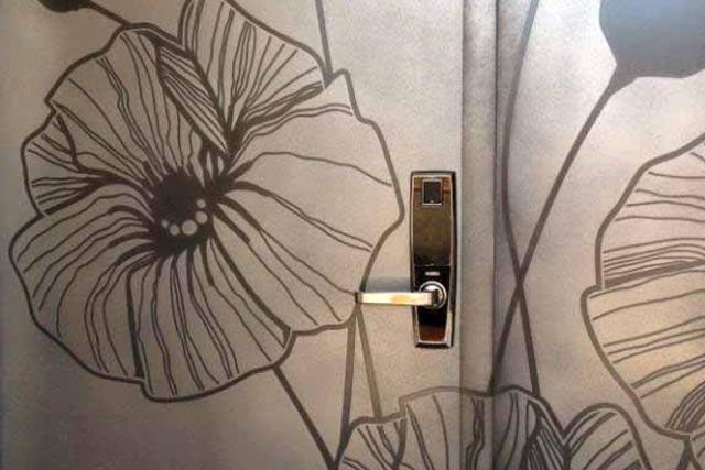 pewter_graphite door2.jpg