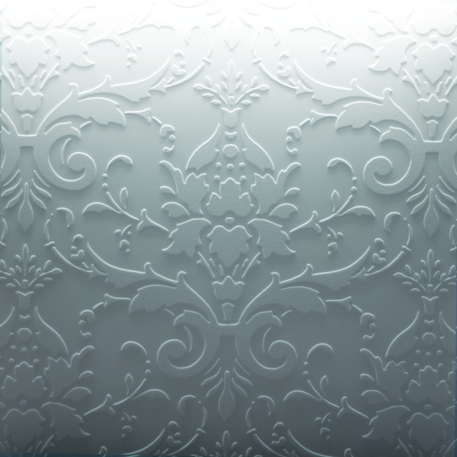 Chroma_Carved_Damask.jpg