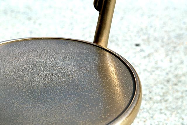 Bronze Chair 3.jpg