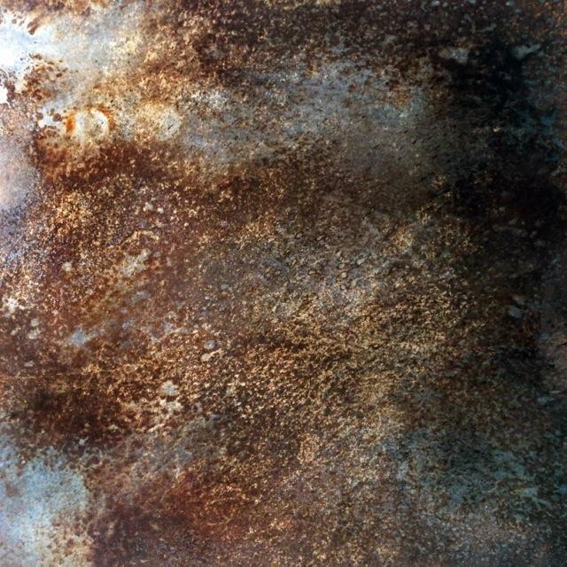 Zinc Nebula Gloss-SM