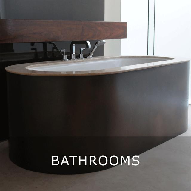 Gallery_bathrooms.jpg