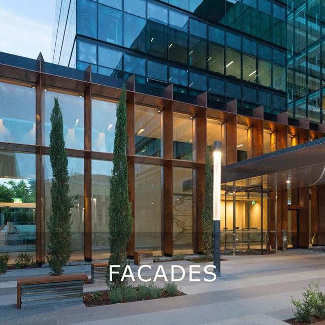 Gallery_facades.jpg