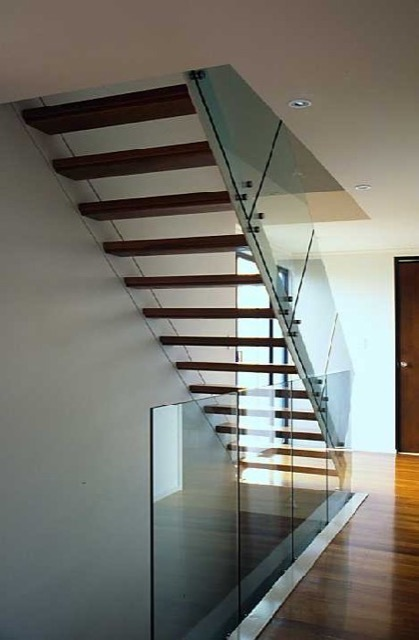 mini-balustrade - Spires-Clear-View.jpg