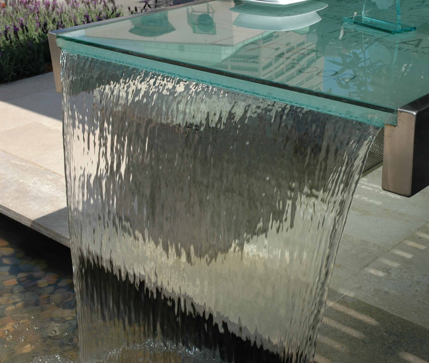 TableWaterFeature-Close Up.jpg