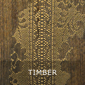 Swatches_TIMBER.png