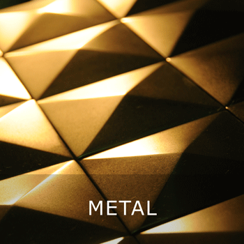Swatches_METAL.png