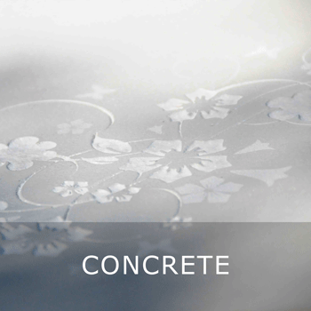 Swatches_CONCRETE.png