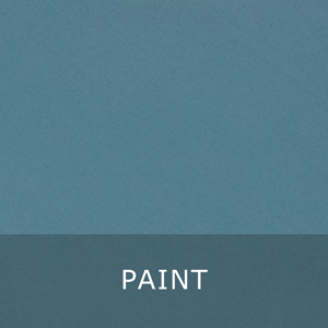 Swatches_template3.png