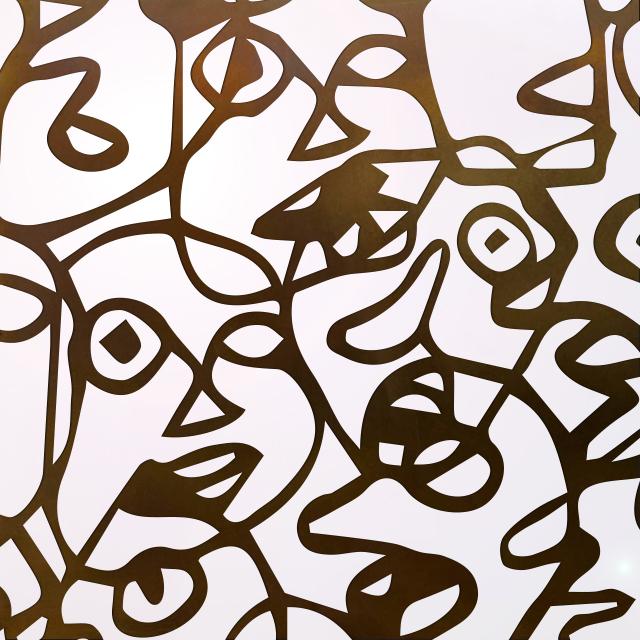 SolidSurface_Picasso_BrassFlorentine.jpg