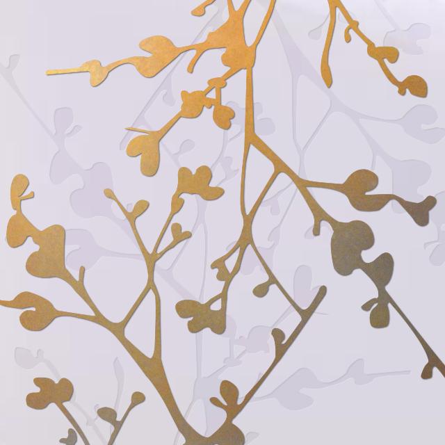 SolidSurface_Translucent_BronzePearl_CherryBlossom.jpg