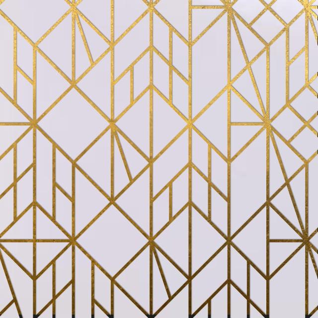 SolidSurface_Assisi_Brass.jpg