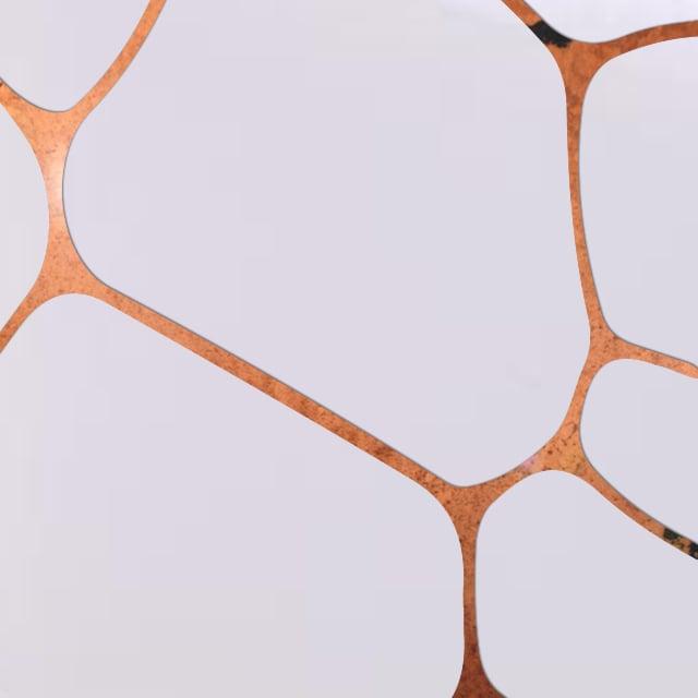 SolidSurface_Bubbles_Copper_Florentine.jpg