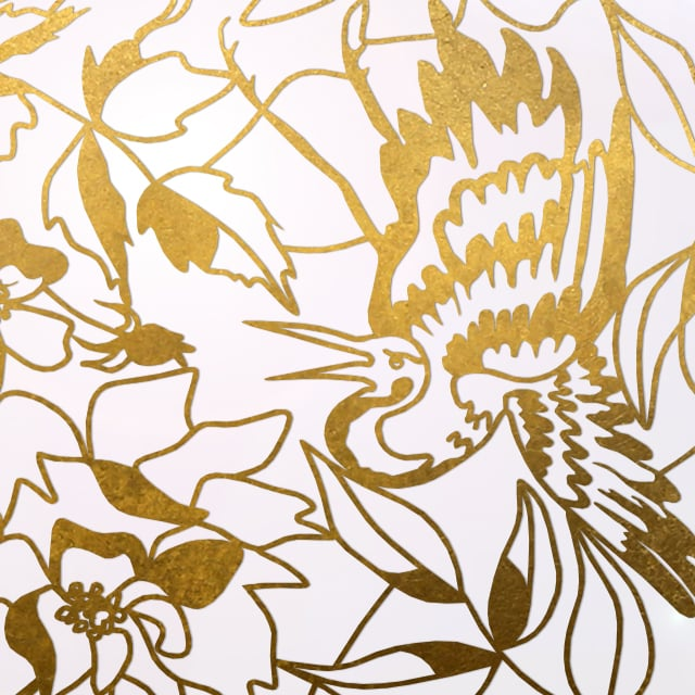 SolidSurface_Cranes_BrassFlorentine.jpg