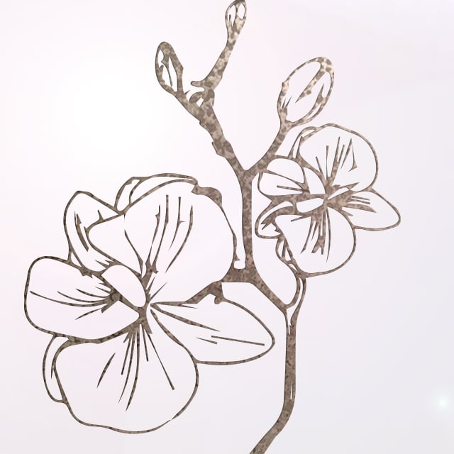 SolidSurface_Orchid_AluminiumLunar.jpg