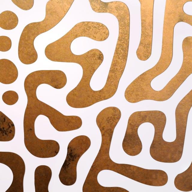 SolidSurface_StringyBark_CopperFlorentine.jpg