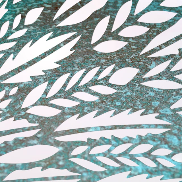 SolidSurface_Wreath_CopperVerdigris.jpg