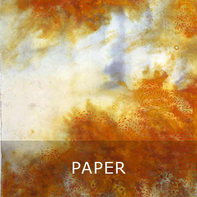 Swatches_PAPER640x640.png