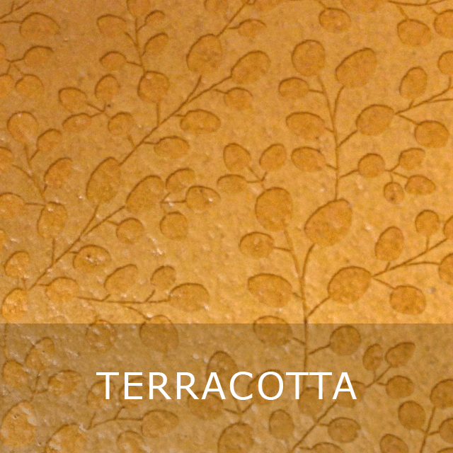 Swatches_TERRACOTTA640x640.png
