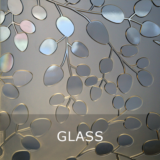 Swatches_GLASS640x640.png