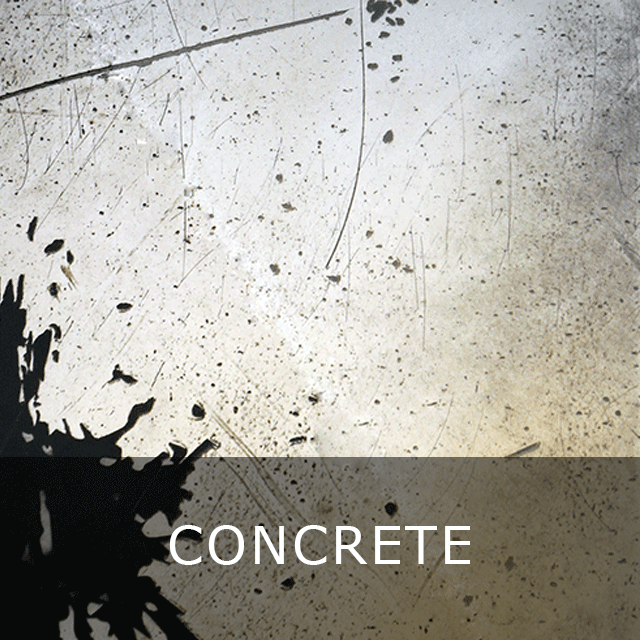 Swatches_CONCRETE640x640.png