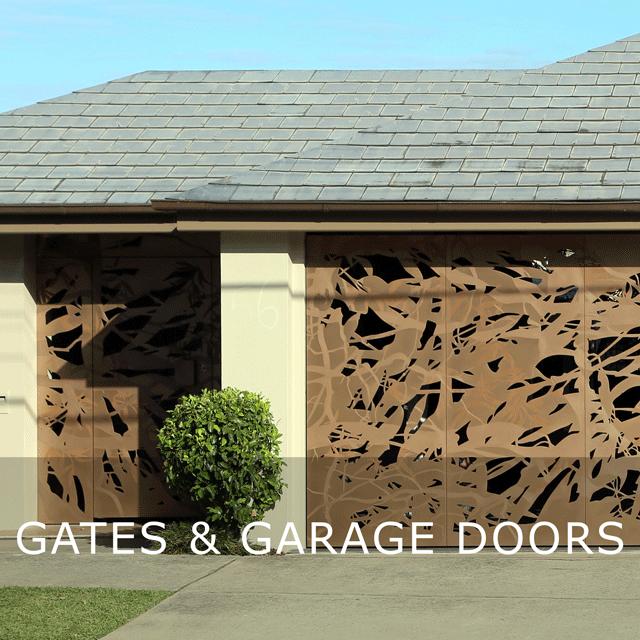 Gallery_garagedoors&gates2.jpg
