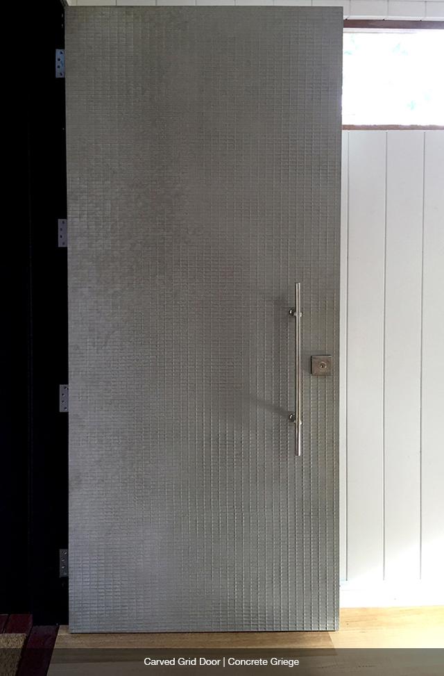 Axolotl-Concrete-Greige_Grid-Entry-Door_2.jpg