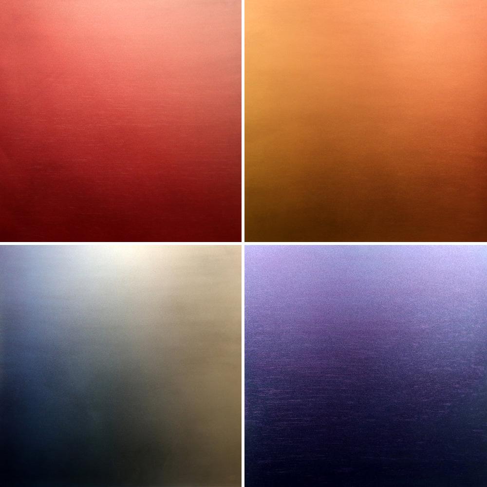 Spectrum4x4.jpg