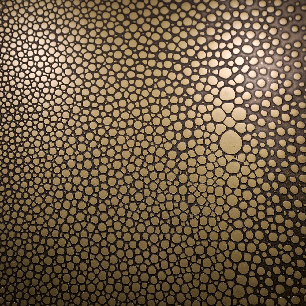 3DPrint_Brass_BrownFlorentine_MantaRay.jpg