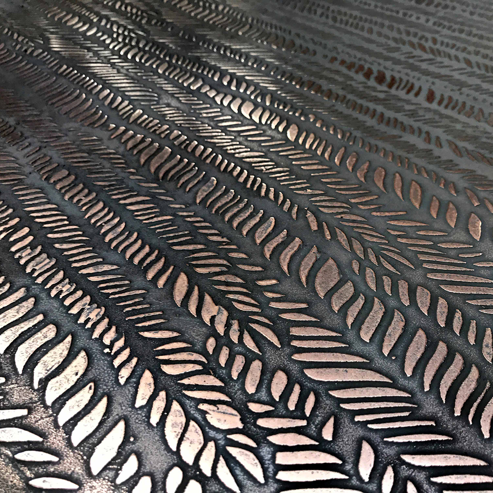 3DPrint_Feathers_Copper_Florentine.jpg