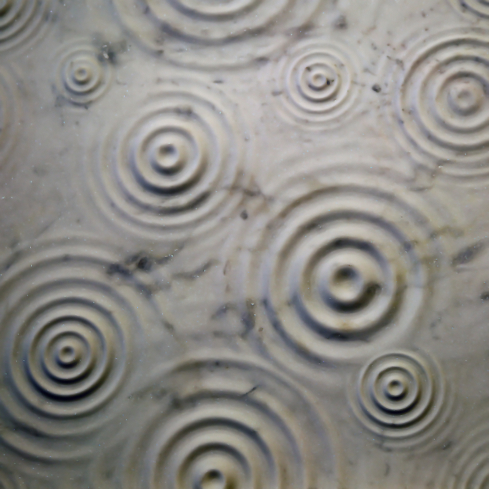 Marble - Sculpted Ripples