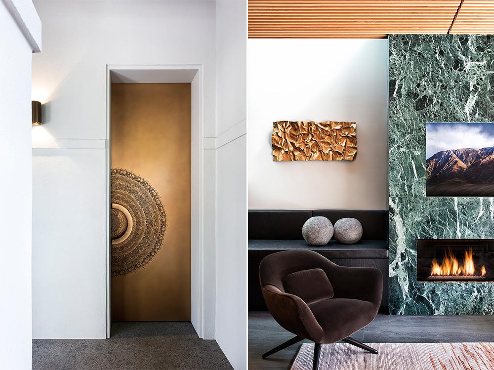 NinaMaya_Door_Lounge.jpg