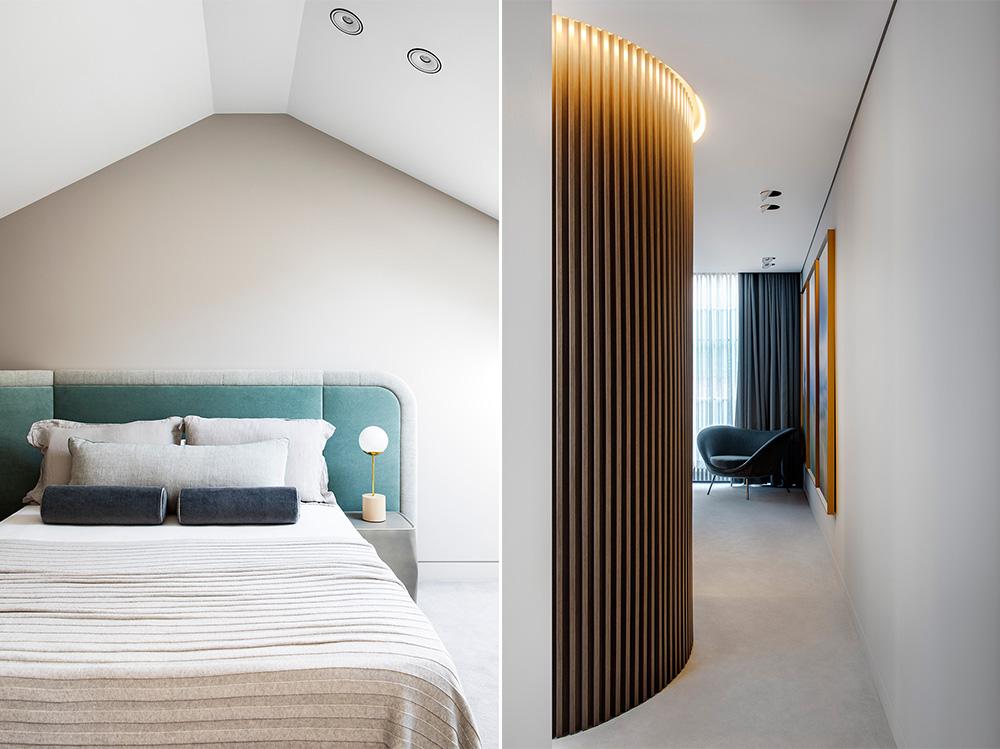 NinaMaya_Bedroom.jpg