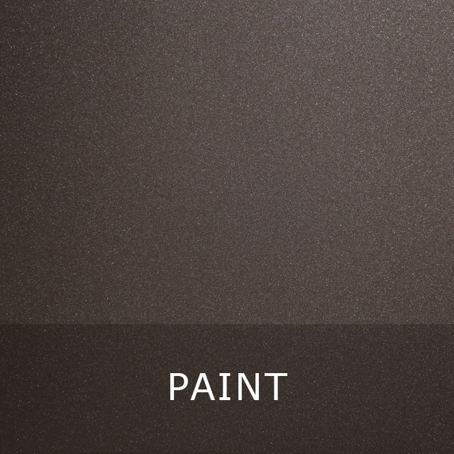 Swatches_PAINT640x640.png