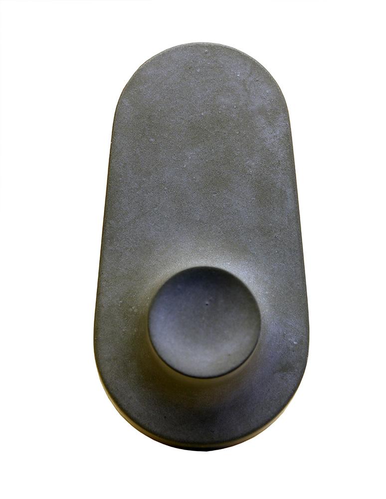 David Caon - Pince Peg | Basalt Coating