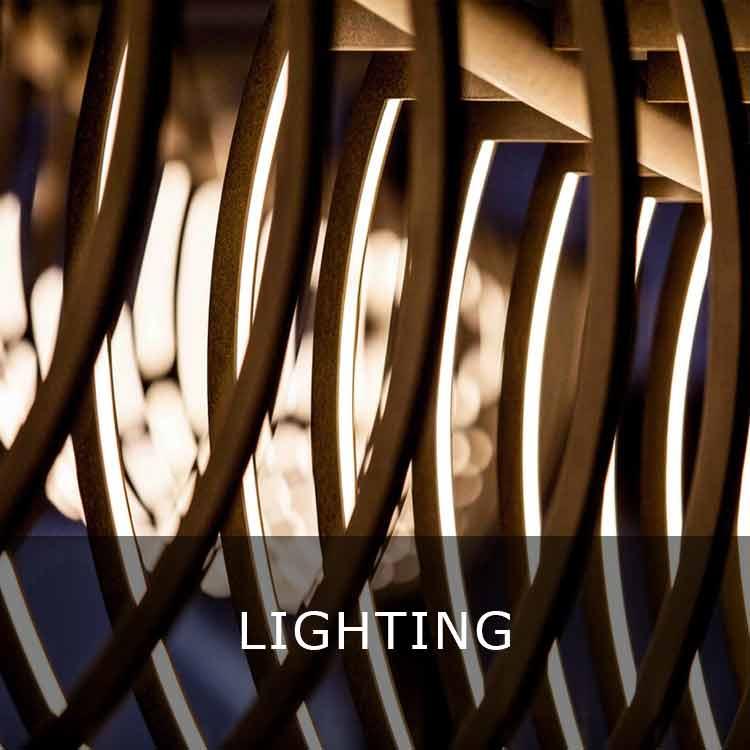 Gallery_LIGHTING.jpg