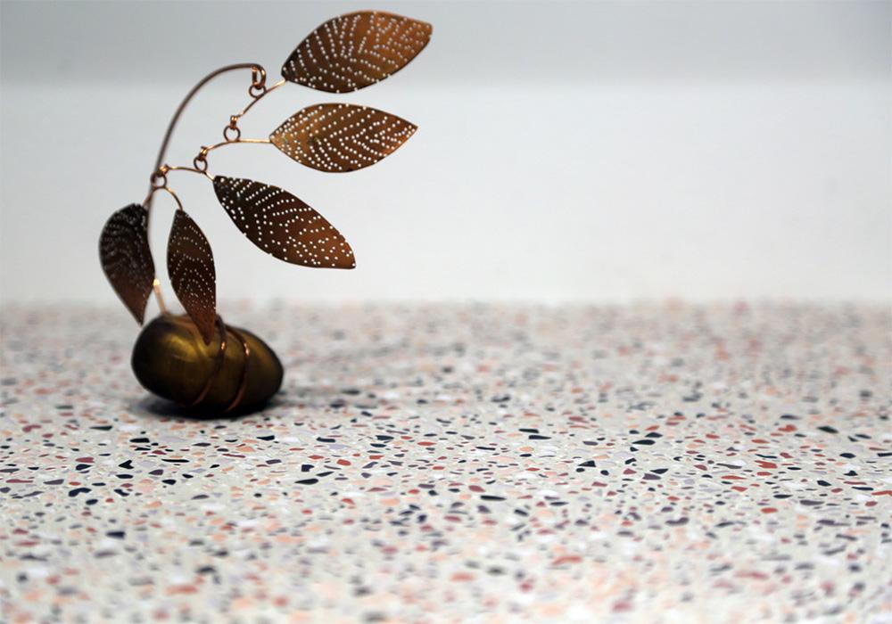 Axolotl_Terrazzo_Grey_Sculpture.jpg