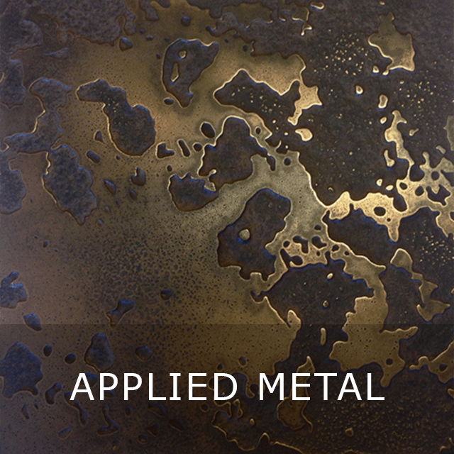 Swatches_APPLIEDMETAL640X640.png