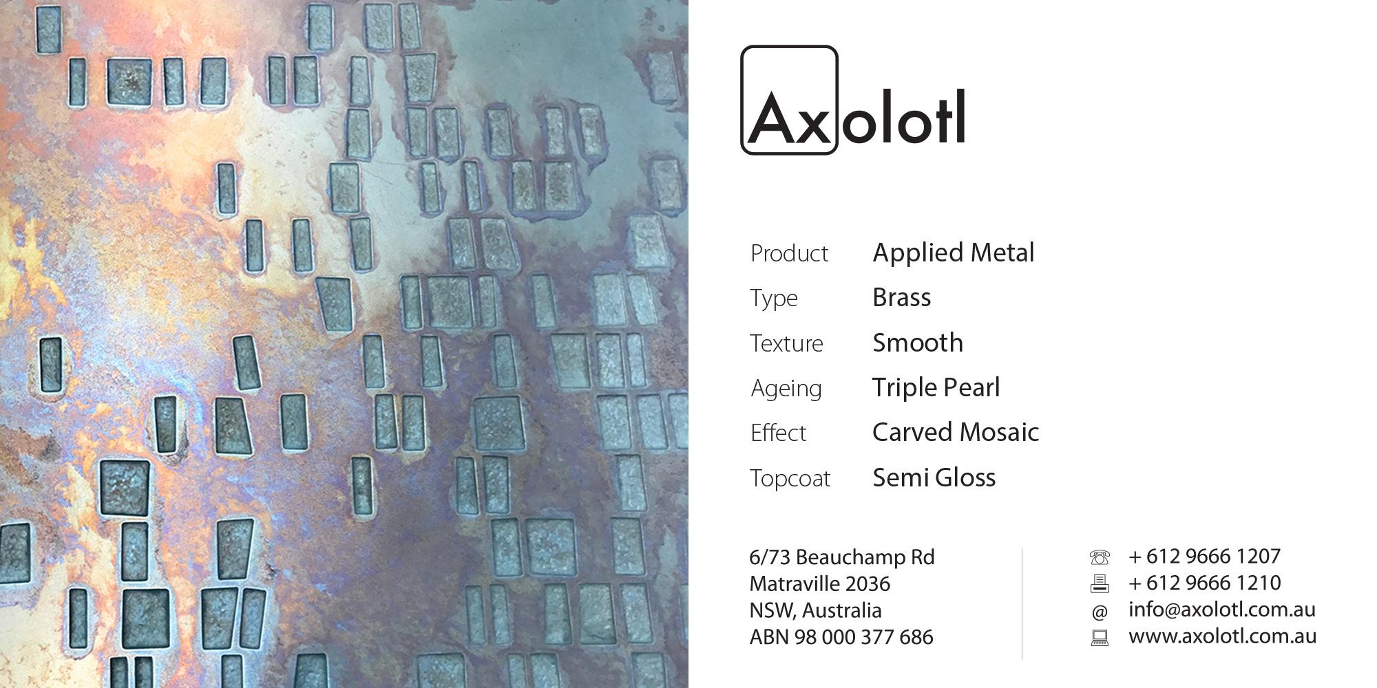 Axolotl_CARVED_MOSAIC_BrassSmoothTriplePearl01.jpg
