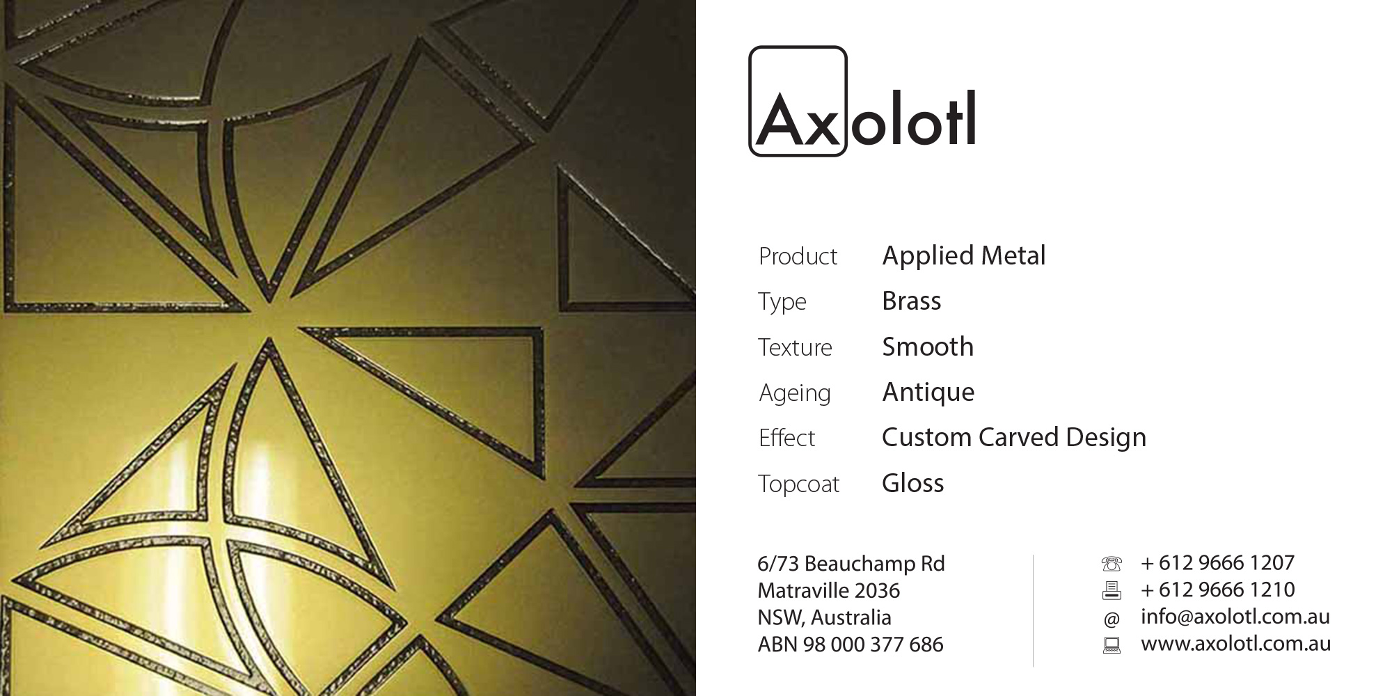 Axolotl-Brass-Gloss-Carved.jpg