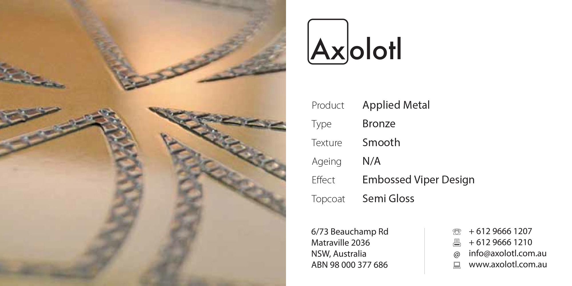 Axolotl-Bronze-Gloss-Viper-3.jpg